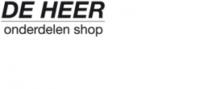 deheer_logo