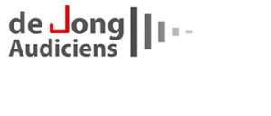 dejong_logos