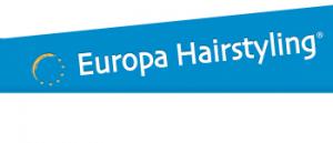 europa_logos