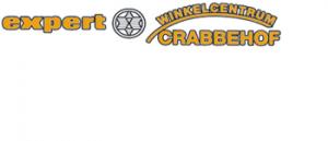 expertcrabbehof_logo