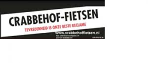 fietsen_logo