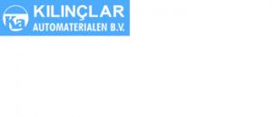 kilinclar_logo