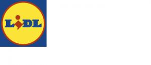 lidl_logo