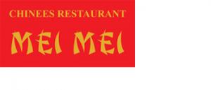 meimei_logo