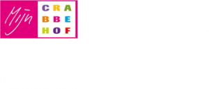 mijncrabbehof_logo