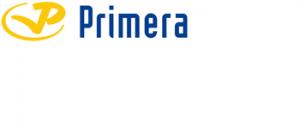 primera_logo