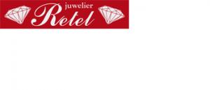 retel_logo