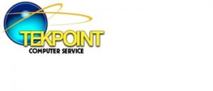 tekpoint_logos
