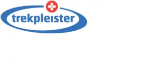 trekpleister_logo
