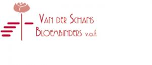 vanderschans_logo
