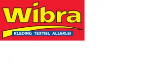 wibra_logo