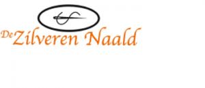 zilverennaald_logo